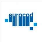 eurocodmilano