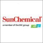 sunchimical