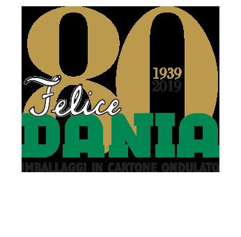 Felice Dania S.r.l. & S.I.C.O.